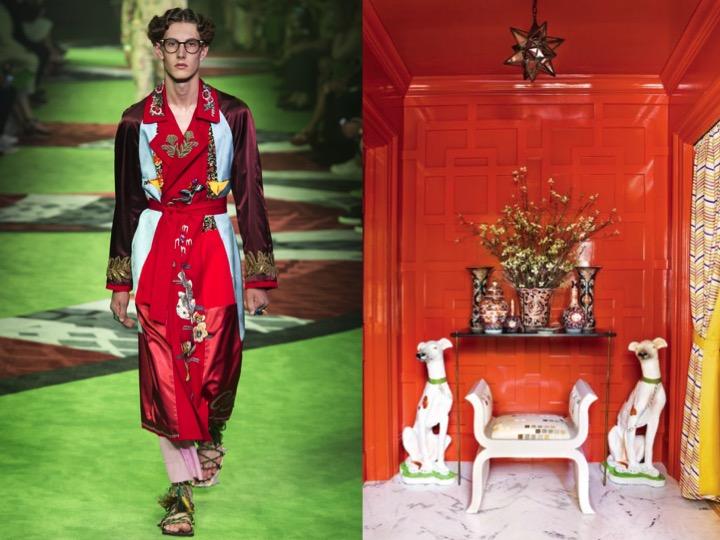 Interior_Design_meets_fashion