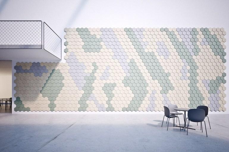 baux-acoustic-tiles-hexagon-baux-183557-rel14b456ad