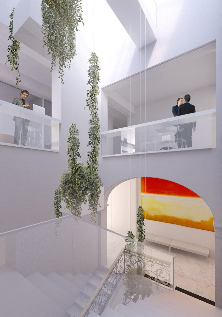 3-0-office-agnelli-foundation-cultural-institution-carlo-ratti-internet-of-things-turin-italy-_dezeen_936_2