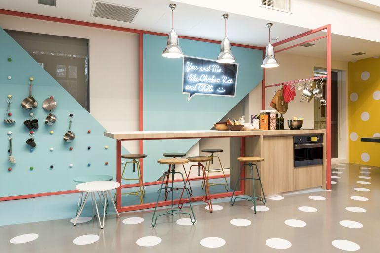 Lyf-Bond-Social-Kitchen