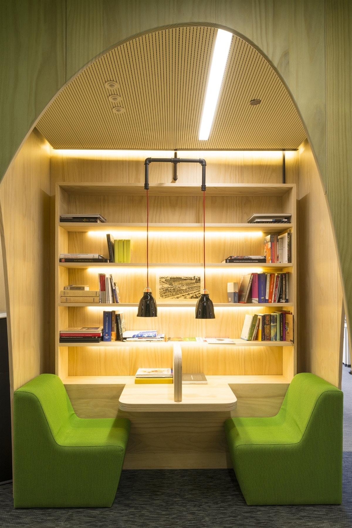 Innovacion-oficinas-Google-Madrid